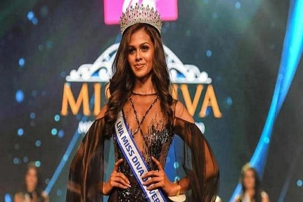 Miss Diva 2021 calls on transwomen to participate